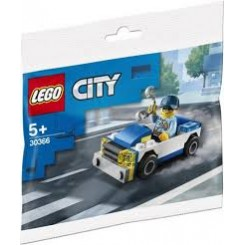 30366 CITY POSE