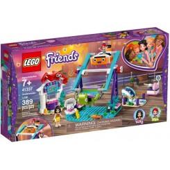 41337 LEGO FRIENDS UNDERWATER