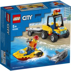 60286 STRANDREDNINGS ATV