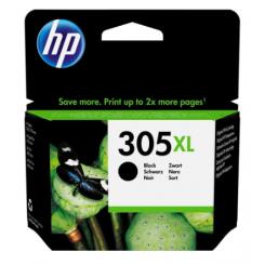 HP 305 XL SORT ORIGINAL