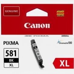 CANON 581 XL SORT ORIGINAIL