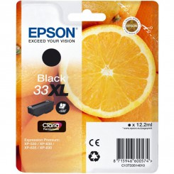 EPSON 33 XL SORT ORGINAL