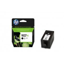 HP 907 XL SORT ORIGINAL
