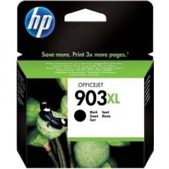 HP 903XL SORT ORIGINAL