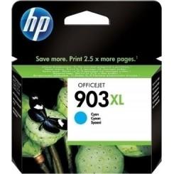 HP 903XL BLÅ ORIGINAL