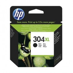 HP 304 XL SORT ORIGINAL