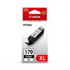 CANON 570XL SORT ORIGINAL