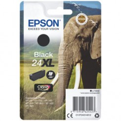 EPSON 24 XL SORT ORIGINAL