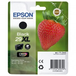 EPSON 29XL SORT ORIGINAL