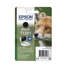EPSON T1281 SORT ORIGINAL