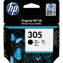 HP 305 SORT ORIGINAL