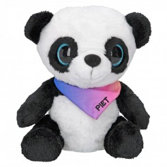 18 CM PIET PANDA