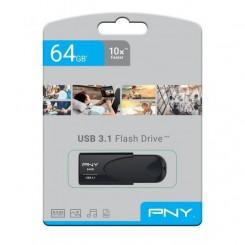 USB STIK 64 GB 3.1 SPEED