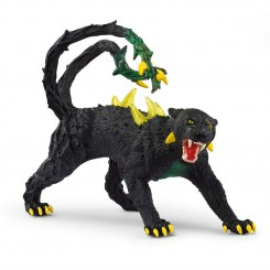 SHADOW PANTHER 42522