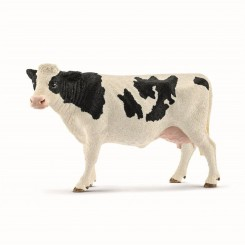 HOLSTEIN COW 13797