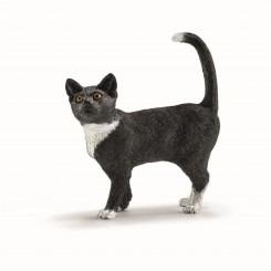 CAT STANDING 13770
