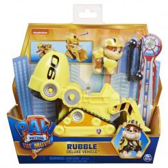 RUBBLE PAW PATROL 6061908