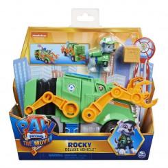 ROCKY PAW PATROL 6061909