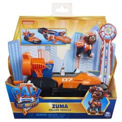 ZUMA PAW PATROL 6061910