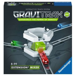 GRAVITRAX PRO MIXER 261758