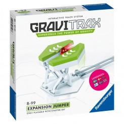 GRAVITRAX JUMPER 299686