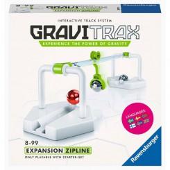 GRAVITRAX ZIPLINE 269709