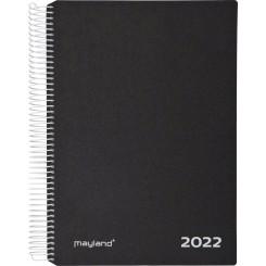 TIMEKALENDER 2022 22218000