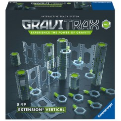 GRAVITRAX PRO VERTICAL 268160