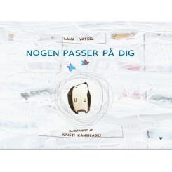 NOGEN PASSER PÅ DIG
