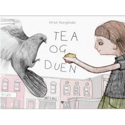 TEA OG DUEN