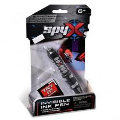 SPY X PEN