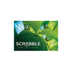 SCABBLE NEW DK Y9604 0470058