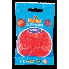 HAMA MINI 501-33 PINK