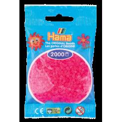 HAMA MINI FUSCHIA 501-32