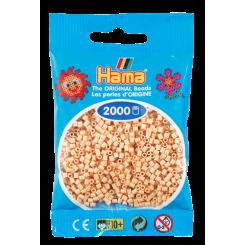 HAMA MINI 501-27 BEIGE