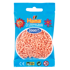 HAMA MINI 501-26 HUDFARVE