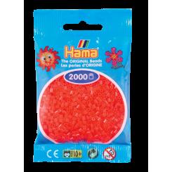 HAMA MINI 501-35 NEON PINK