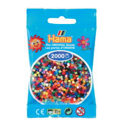 HAMA MINI MIX