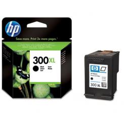 HP 300 XL SORT ORIGINAL