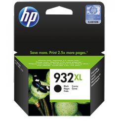 HP 932 XL SORT ORIGINAL
