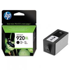 HP 920 XL SORT ORIGINAL