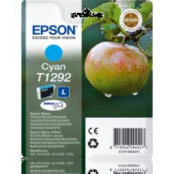 EPSON T1292 BLÅ ORIGINAL
