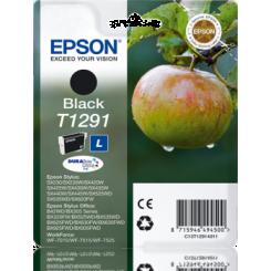 EPSON T1291 SORT ORIGINAL