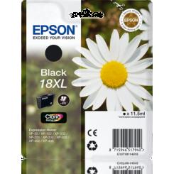 EPSON T18XL SORT ORIGINAL