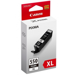 CANON 550XL SORT ORIGINAL