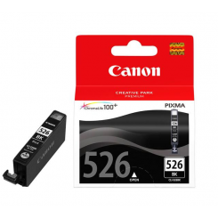 CANON 526 SORT ORIGINAL