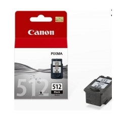 CANON 512 SORT ORIGINAL