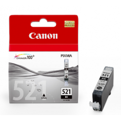 CANON 521 SORT ORIGINAL