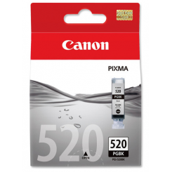 CANON 520 SORT ORIGINAL
