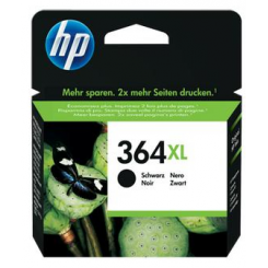 HP 364 XL SORT PATRON ORIGINAL